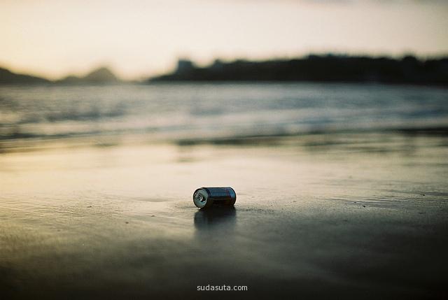 Breeze Kaze 摄影作品欣赏