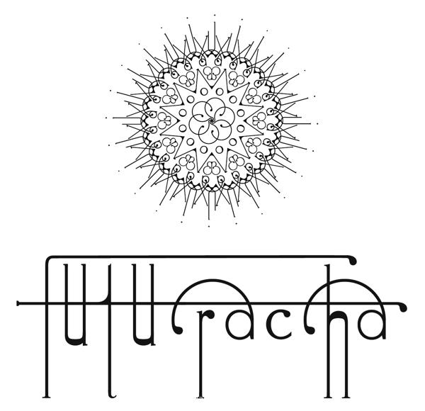odysseas gp 英文字体设计欣赏