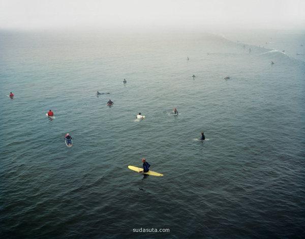 Alex Fradkin 自然摄影欣赏