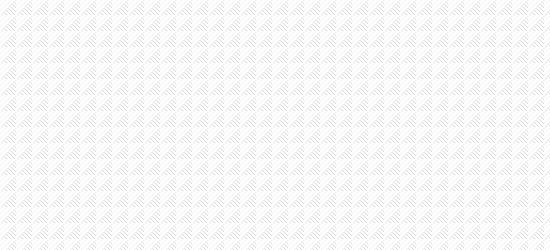 Pyramid White Pattern