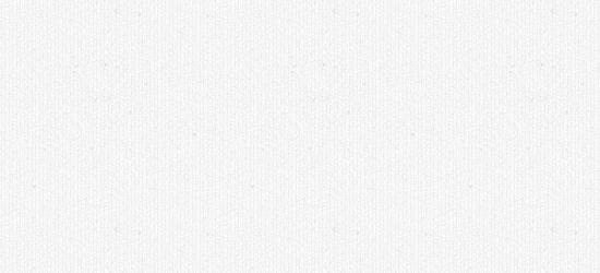 Retina Dust White Pattern