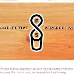 每周网页设计灵感分享 N.069