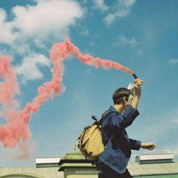Tim Dechent 电影版的摄影作品欣赏