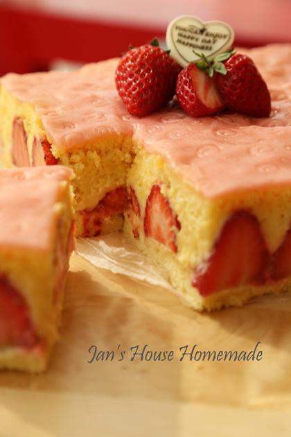 简屋/手工蛋糕家庭工坊