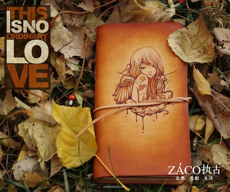 zaco (10)