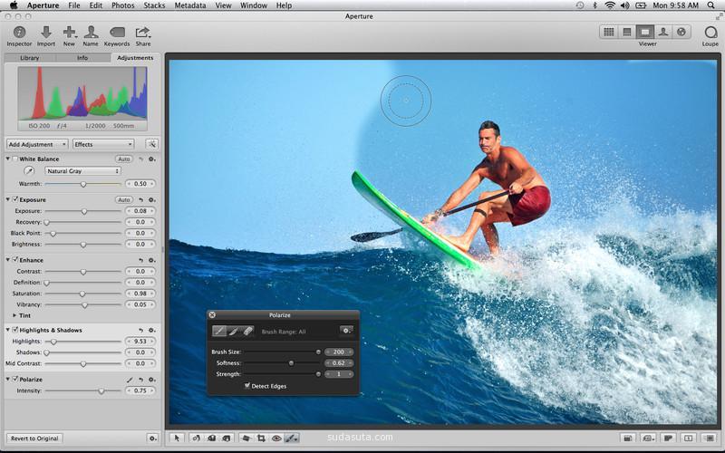 图片编辑绘图工具分享