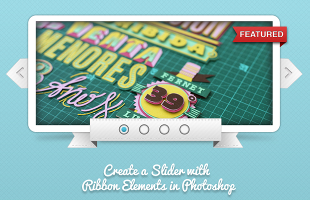 最新photoshop在线教程 如何绘制界面