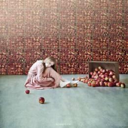 Olga Astratova 摄影作品欣赏