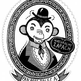 Agata DUDU Dudek 猴子先生