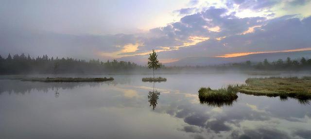 Kilian Schoenberger 美丽的风景照片