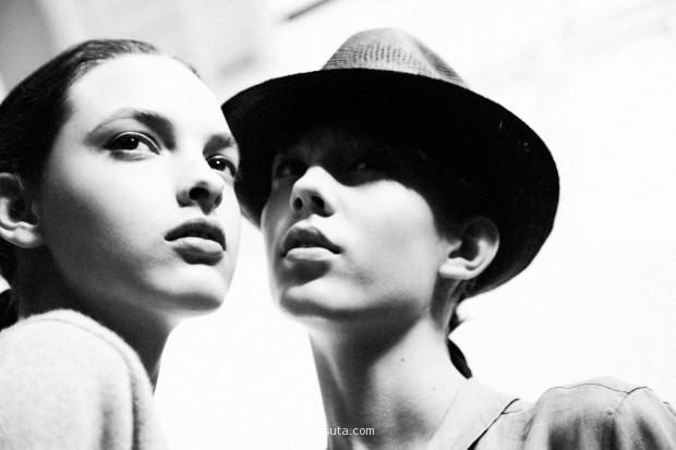 Leo Colombo 时尚摄影欣赏