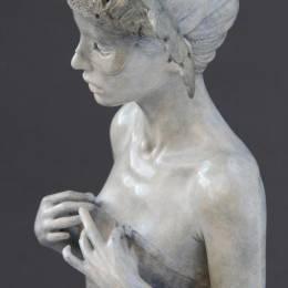 Michael James Talbot 唯美雕塑设计欣赏