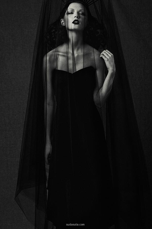 Jason Schembri 时尚摄影欣赏