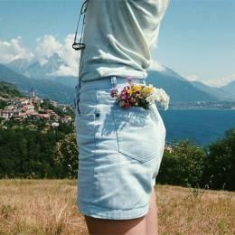 Amanda Jasnowski 生活摄影欣赏