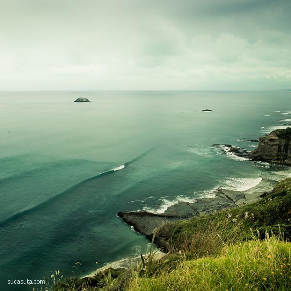 Andrew Smith 自然摄影欣赏