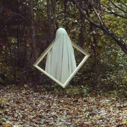 Christopher Ryan McKenney 超现实主义摄影作品欣赏