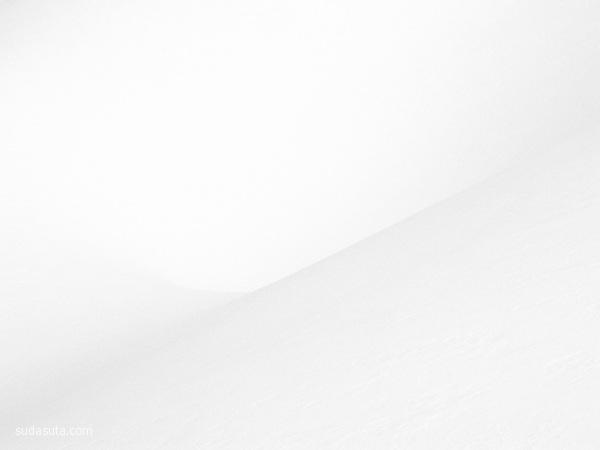 Giulio Speranza 纯白色