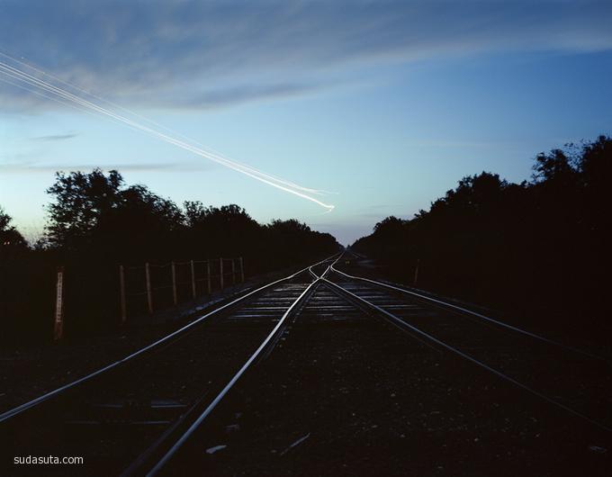 Kevin Cooley 摄影作品欣赏