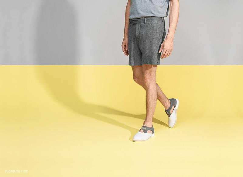 Andeas Zimmermann 时尚摄影欣赏