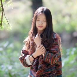 Lwang乐往 女生女生