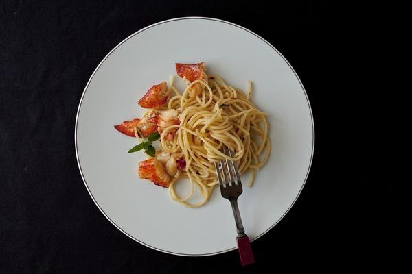 饕餮美食 主题摄影欣赏
