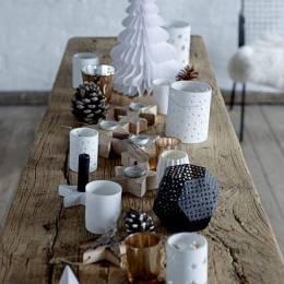 图片素材 圣诞之星装饰