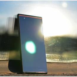原点 YUANDIAN 3G手机