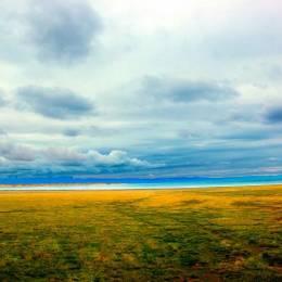 原创摄影投稿《西行西藏》