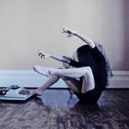 Sofia Ajram 梦幻摄影欣赏
