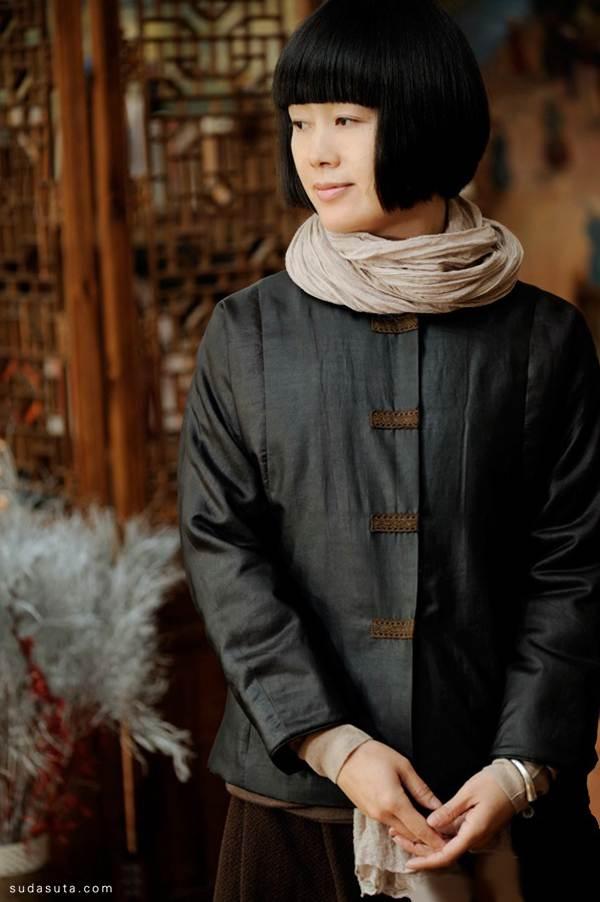 DADINKOWA原创设计师品牌