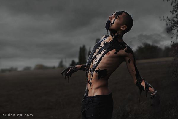 David Uzochukwu (4)