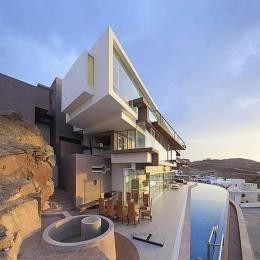 建筑设计欣赏 Veronica Beach Residence