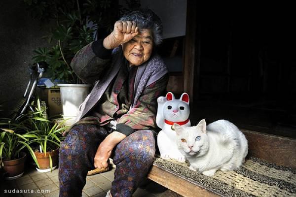 Miyoko Ihara (10)