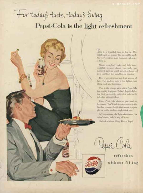 Old-Cola-Ad (10)