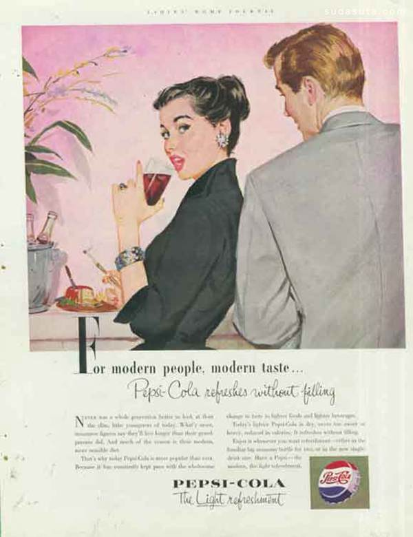 Old-Cola-Ad (11)