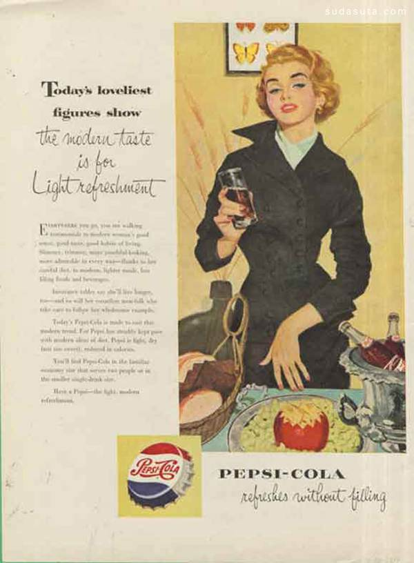 Old-Cola-Ad (14)