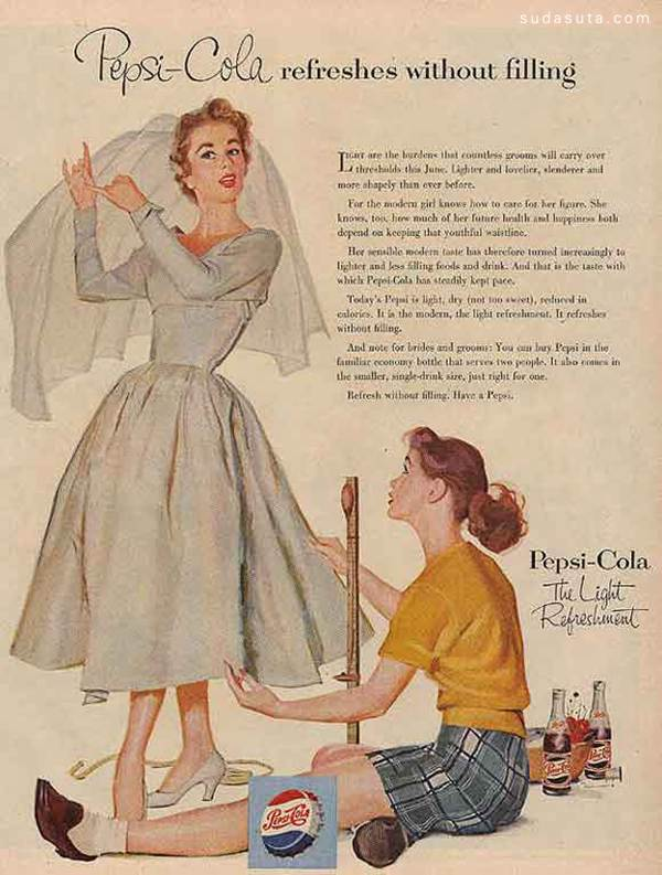 Old-Cola-Ad (15)