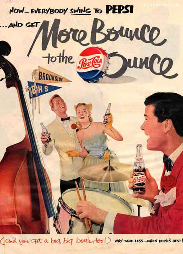 Old-Cola-Ad (2)