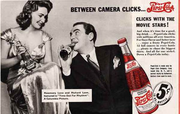 Old-Cola-Ad (5)