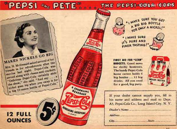 Old-Cola-Ad (6)