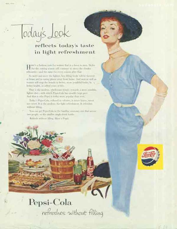 Old-Cola-Ad (7)