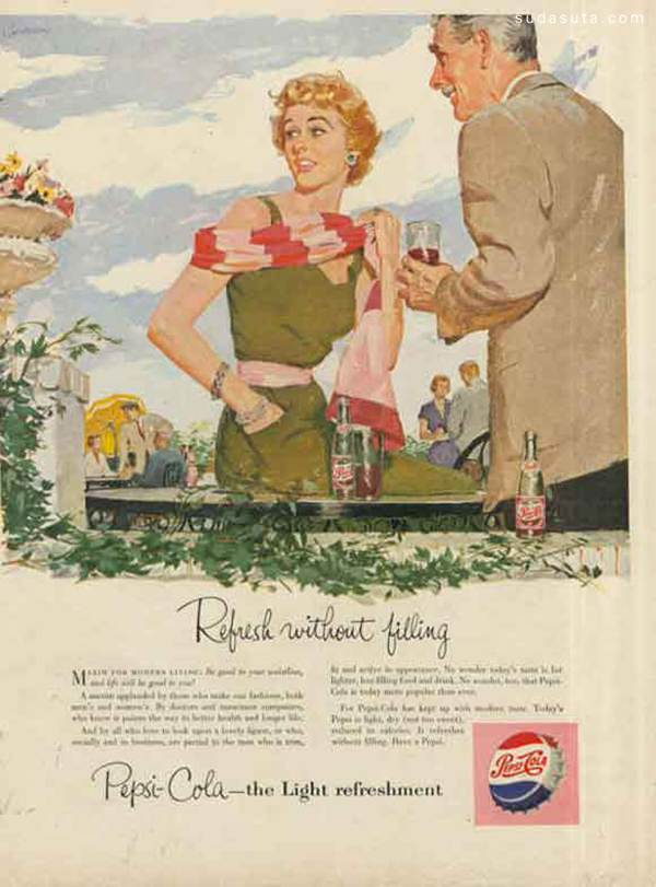 Old-Cola-Ad (8)