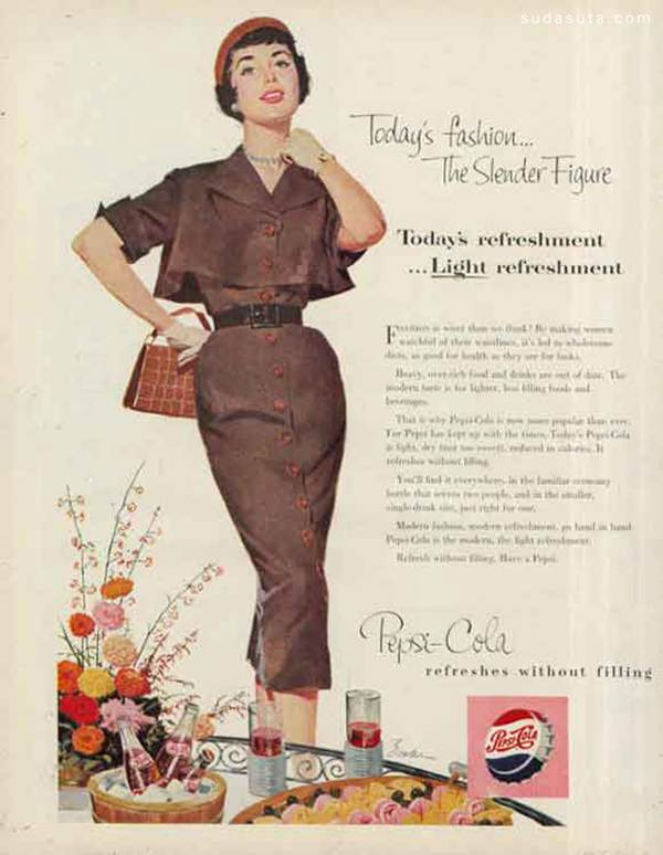 Old-Cola-Ad (9)