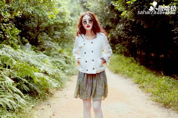 saharra (7)