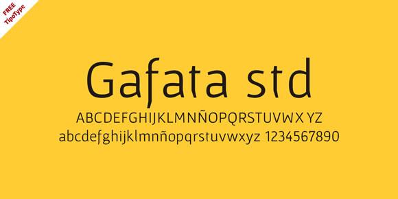 fonts04
