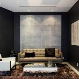 Amit Apel 建筑设计欣赏