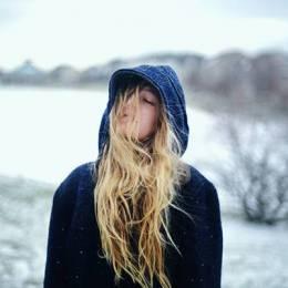 Christian Benetel 唯美青春摄影欣赏