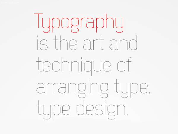 Elegant Fonts (10)
