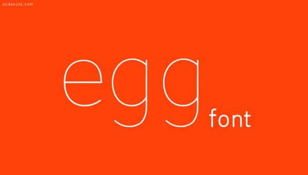 Elegant Fonts (3)