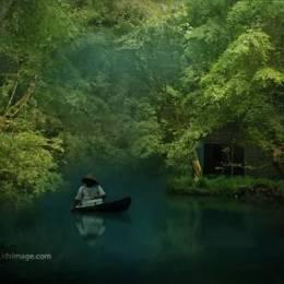 Idrus Arsyad 艺术摄影欣赏